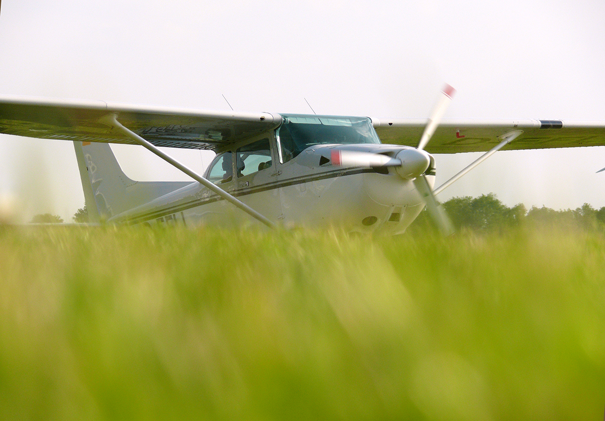 Wie sich Allergien auf die Flugtauglichkeit auswirken