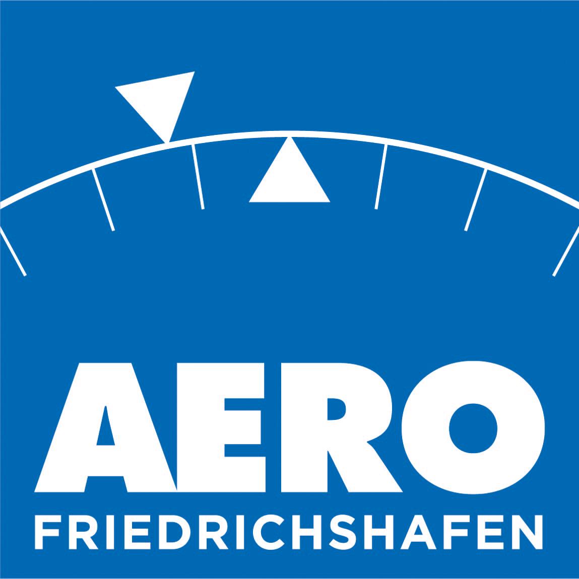 AERO 2020 (verschoben*)