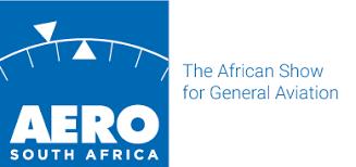 AERO South Africa 2020