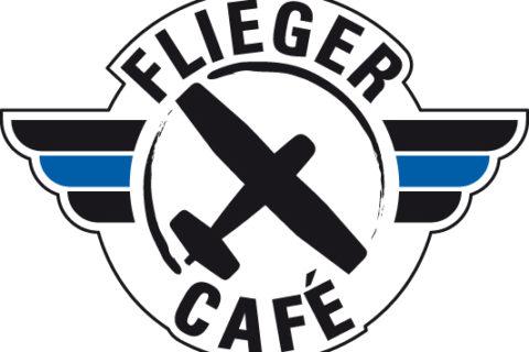 fliegercafé – Pilotenstammtisch online im November