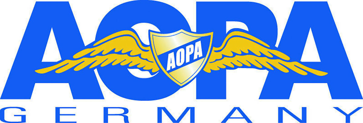 AOPA Seminar- Avgas und MoGas 20% günstiger, oder: Das Geheimnis des roten Knopfs