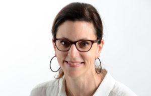 Christina Scheunemann