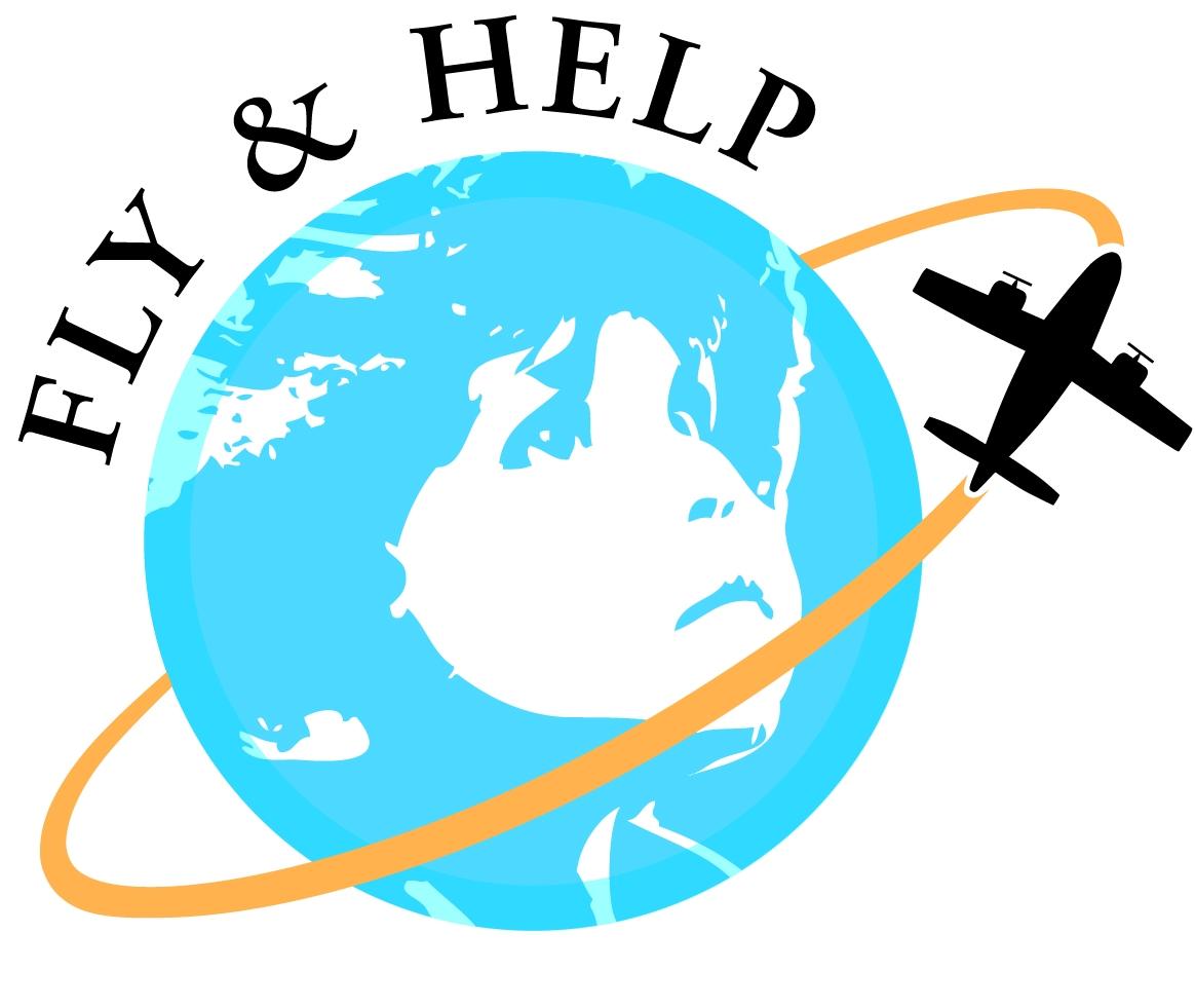 Fly & Help Hubschrauber Rundflüge