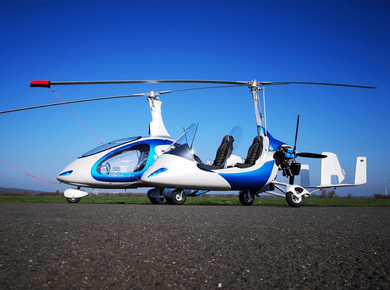 Mehr Dampf: Der offene MTOsport und der Side-by-side-Sitzer Cavalon fliegen jetzt mit 140 PS