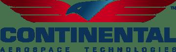 Das neue Logo von Continental