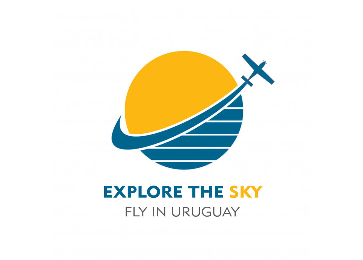 Fly in Uruguay – Fliegerreisen in Südamerika