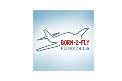 Flugschule BORN-2-FLY