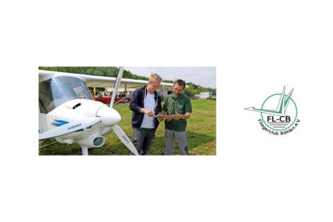 Fliegerclub Böhlen