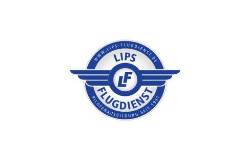 Lips Flugdienst