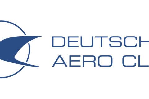 Deutscher Aero Club DAeC – der neue Präsident des Luftfahrt-Verbands im Gespräch