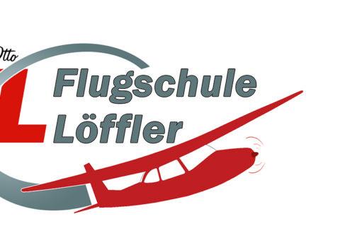Flugschule Löffler