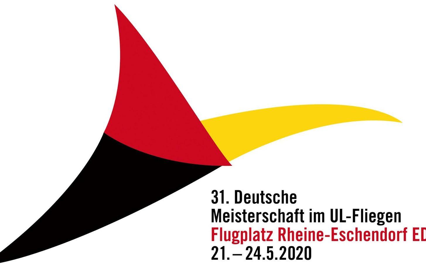 UL-DM 2020