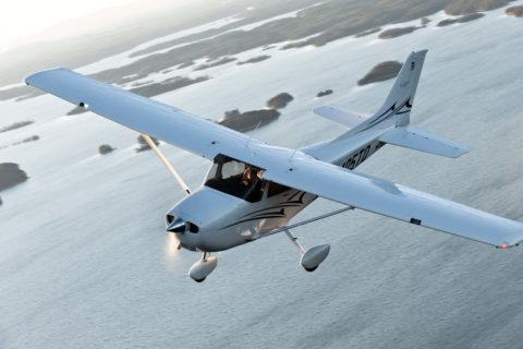 Flugzeugverkäufe leiden unter Coronakrise