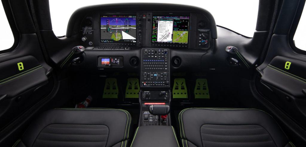 Sr22 8000