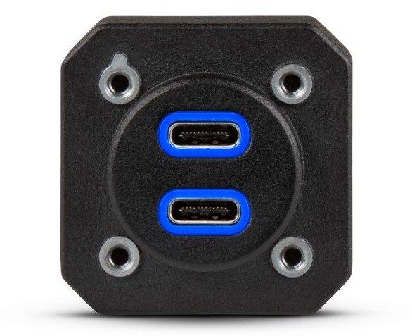 GSB 15 USB Garmin