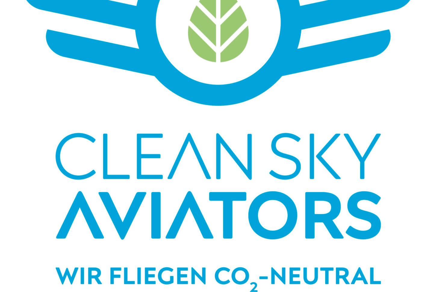 Clean Sky Aviators
