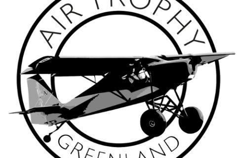 Greenland Air Trophy